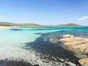 Les plages du 66 et de Saint-cyprien, location gites vacance ... on